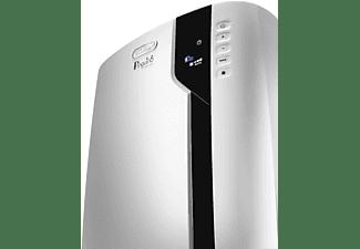 DE LONGHI Mobiles Klimagerät PAC EX100 Silent
