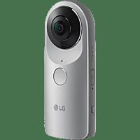 LG Friends 360 Cam Kamera Titan