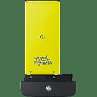 LG Hi-Fi Plus Ansteckmodul Schwarz