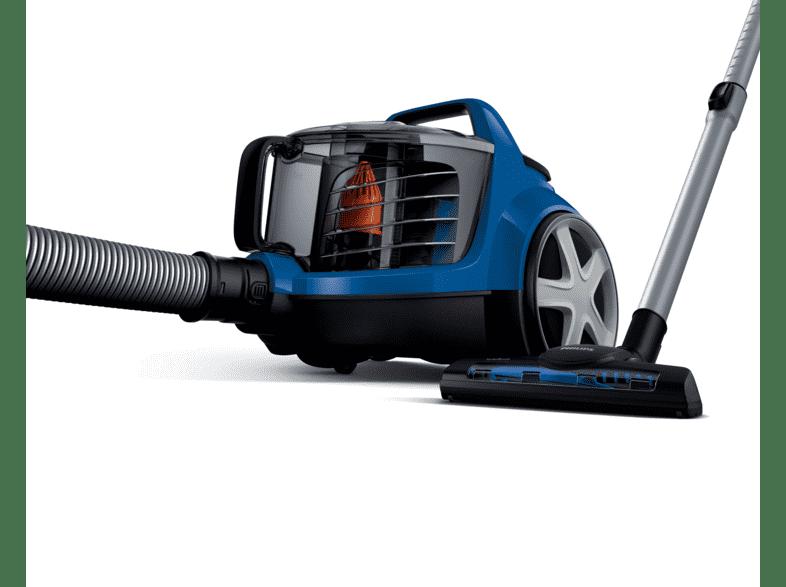 Philips PowerPro Active Stofzuiger zonder stofzak FC953309