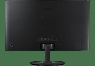 pixelboxx-mss-70201866