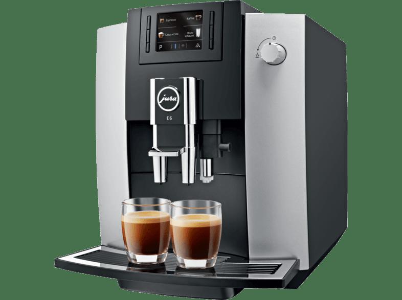Keresés: - Automata kávégépek - Mobilarena Hozzászólások