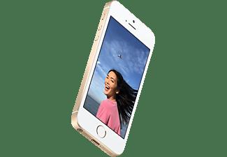 pixelboxx-mss-70204061