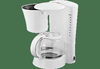 OK. OCM 105 W Kaffeemaschine Weiß
