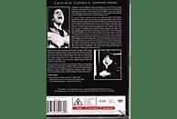 Lonesome Heroes [DVD]