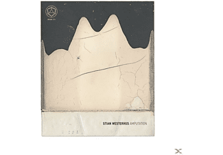 pixelboxx-mss-70210062