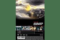 Fallout - Gefahr aus dem All [DVD]