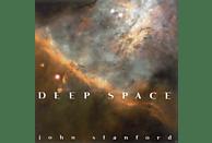 John Stanford - Deep Space [CD]
