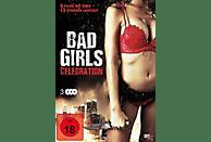 Bad Girls Celebration [DVD]