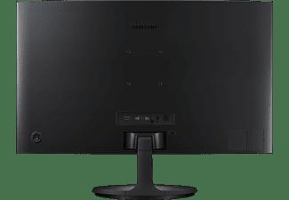 pixelboxx-mss-70212610
