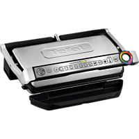 TEFAL GC722D Optigrill Plus XL Kontaktgrill