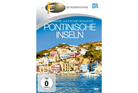 Pontinische Inseln [DVD]