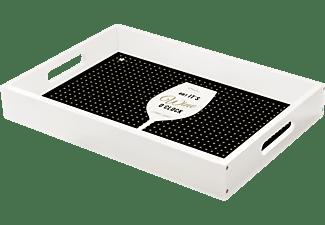 pixelboxx-mss-70214953