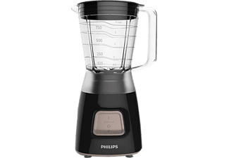 PHILIPS HR2052/90 turmixgép