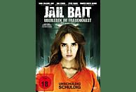 Jail Bait - Überleben im Frauenknast [DVD]