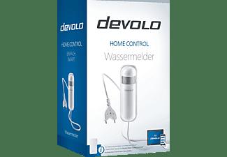 DEVOLO Home Control Wassermelder