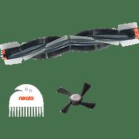 NEATO 945-0219 Botvac D-Series