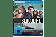 Bloodline 1. Staffel [Blu-ray]
