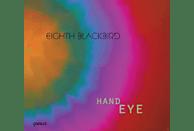 Eighth Blackbird - Hand Eye [CD]