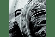 Underworld - Barbara Barbara We Face A Shining Future [CD]