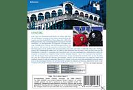 Venedig-Unsterbliche Serenissima [Blu-ray]