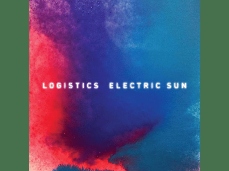 Logistics - Electric Sun (2lp) [Vinyl]