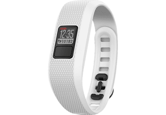 GARMIN vivofit 3 Regular Wit