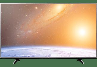 LG ELECTRONICS Fernseher 65 UH 600 V UHD 4K LED TV