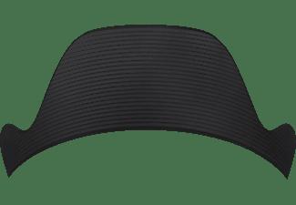 SIGMA LH876-03, Gegenlichtblende, Schwarz, passend für SIGMA 24-35mm 2.0 DG HSM Art-Objektive