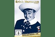 Jubiläums Edition-100 Jahre [DVD + CD]