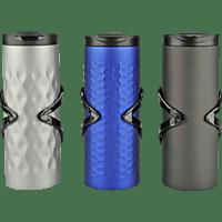FISCHER 86070 Farbe nicht frei wählbar (350 mlBlau/Schwarz/Silber)
