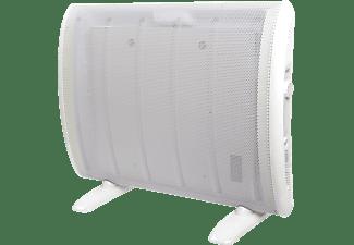 pixelboxx-mss-70247381