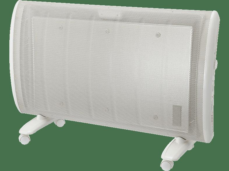 EWT CLIMA 15 TLS Elektroheizung (1500 Watt)