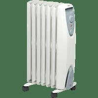 EWT NOC ECO 15 TLS Radiator (1500 Watt)