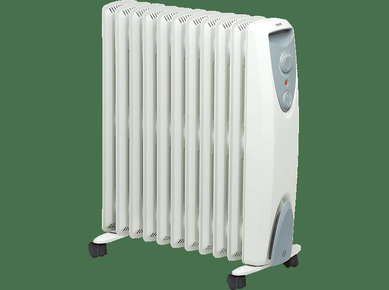 EWT NOC ECO 25 TLS Radiator (2500 Watt)