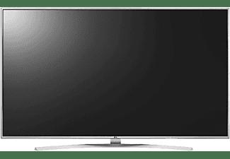 """REACONDICIONADO TV LED 65"""" - LG, 65UH770V, Super UHD TV 4K, HDR, Quantum Display"""