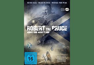 Robert The Bruce DVD