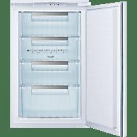 BOSCH GID18A30 Gefrierschrank (A++, 151 kWh/Jahr, 874 mm hoch, Einbaugerät)