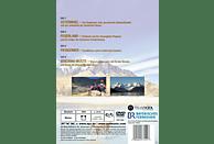Suedamerika Box [DVD]