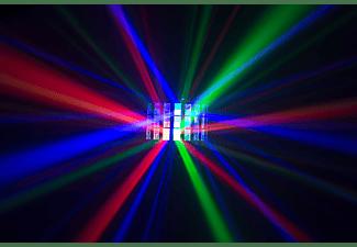 JB SYSTEMS LIGHT Party Derby LED Lichteffekt