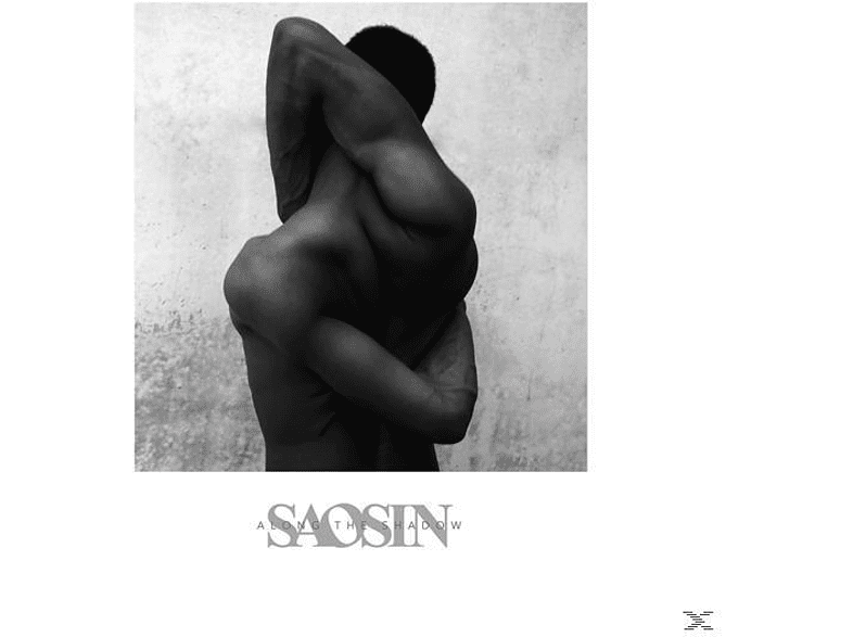 Saosin - Along The Shadow [CD]