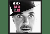 "Seven - Seven - ""Best Of 2002 -2016"" (Standard Edition) [CD]"
