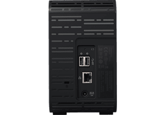 pixelboxx-mss-70270238