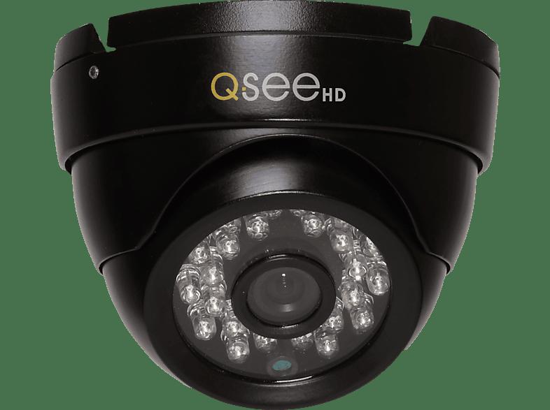 Q-SEE QTH7213D IP Kamera
