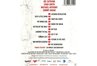 Chickenfoot - Chickenfoot: Live [Blu-ray]