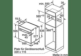 pixelboxx-mss-70272695