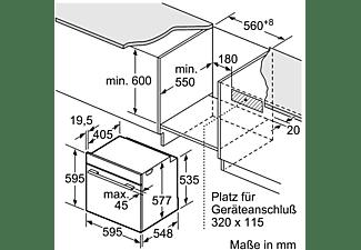 pixelboxx-mss-70272700