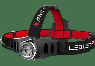 LEDLENSER H6R  Stirnlampe
