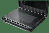 BOSCH HBG676ES6 Einbauherd/Backofen (Einbaugerät, A+, 71 l, 594 mm breit)