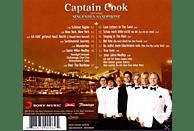 Captain Cook und seine singenden Saxophone - SENTIMENTAL JOURNEY [CD]